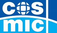 cosmiclogo